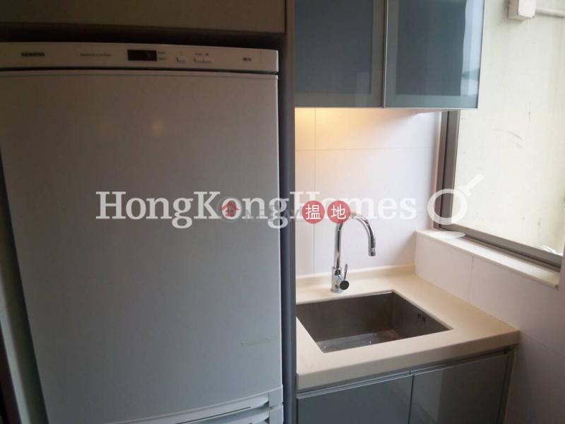 Jadewater   Unknown   Residential Sales Listings   HK$ 9.5M