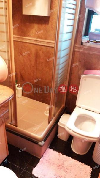 南豐廣場 1座中層-住宅-出售樓盤-HK$ 1,350萬