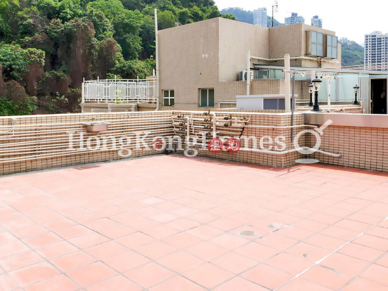Property Search Hong Kong | OneDay | Residential | Sales Listings, 2 Bedroom Unit at Moon Fair Mansion | For Sale