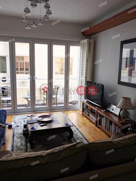 西園樓 中層-住宅 出售樓盤-HK$ 2,450萬