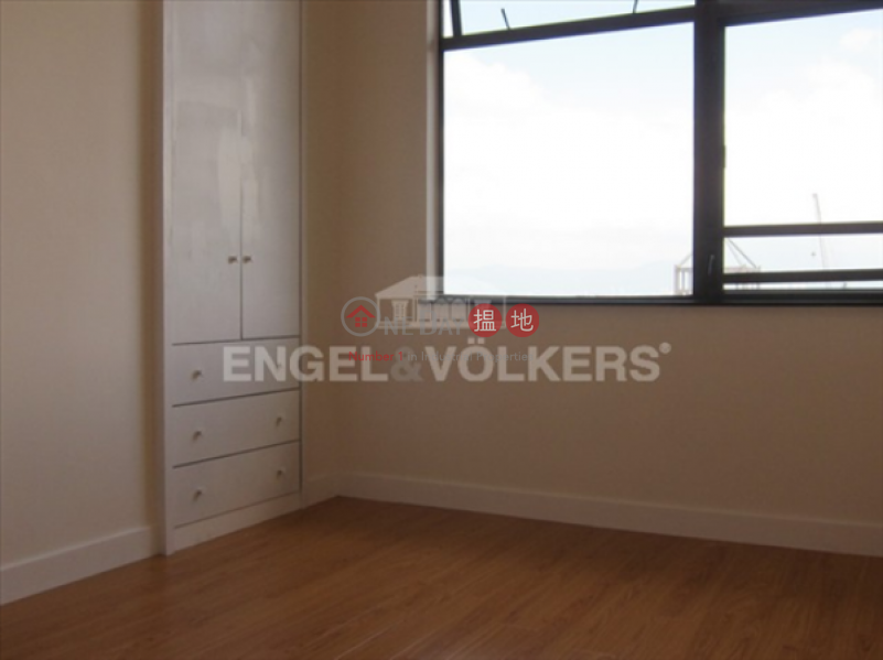 Property Search Hong Kong | OneDay | Residential | Sales Listings, Studio Flat for Sale in Mid Levels - West