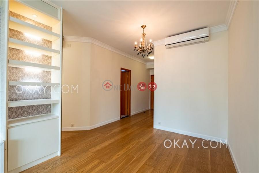 HK$ 47,000/ month, The Belcher\'s Phase 2 Tower 8 Western District   Tasteful 3 bedroom in Western District   Rental