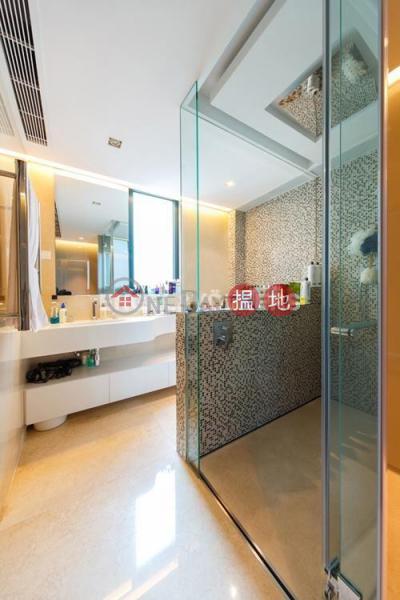 赤柱三房兩廳筍盤出租|住宅單位8白筆山道 | 南區|香港出租-HK$ 210,000/ 月