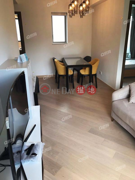 South Coast   2 bedroom Flat for Rent, South Coast 登峰·南岸 Rental Listings   Southern District (XGNQ073500145)