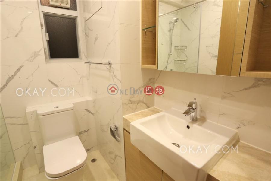 3房2廁,實用率高,連車位《Vista Stanley出租單位》20赤柱村道 | 南區|香港|出租|HK$ 80,000/ 月
