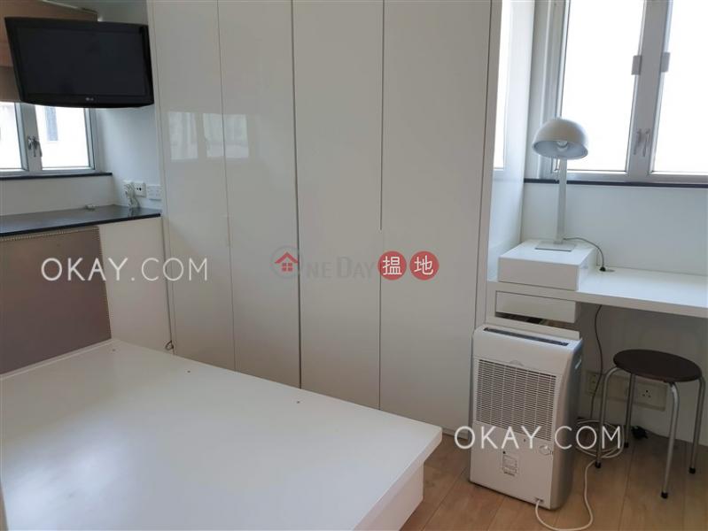 Charming 3 bedroom on high floor | Rental | 1 Rednaxela Terrace | Western District Hong Kong Rental | HK$ 28,000/ month