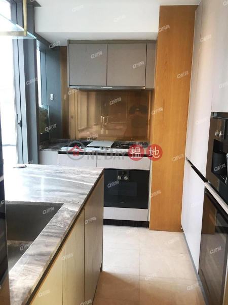Homantin Hillside Tower 2 | 4 bedroom Mid Floor Flat for Rent, 8 Wai Yin Path | Kowloon City Hong Kong, Rental, HK$ 66,000/ month