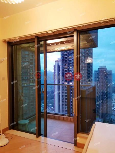 HK$ 10.9M   Yoho Town Phase 2 Yoho Midtown   Yuen Long   Yoho Town Phase 2 Yoho Midtown   3 bedroom High Floor Flat for Sale
