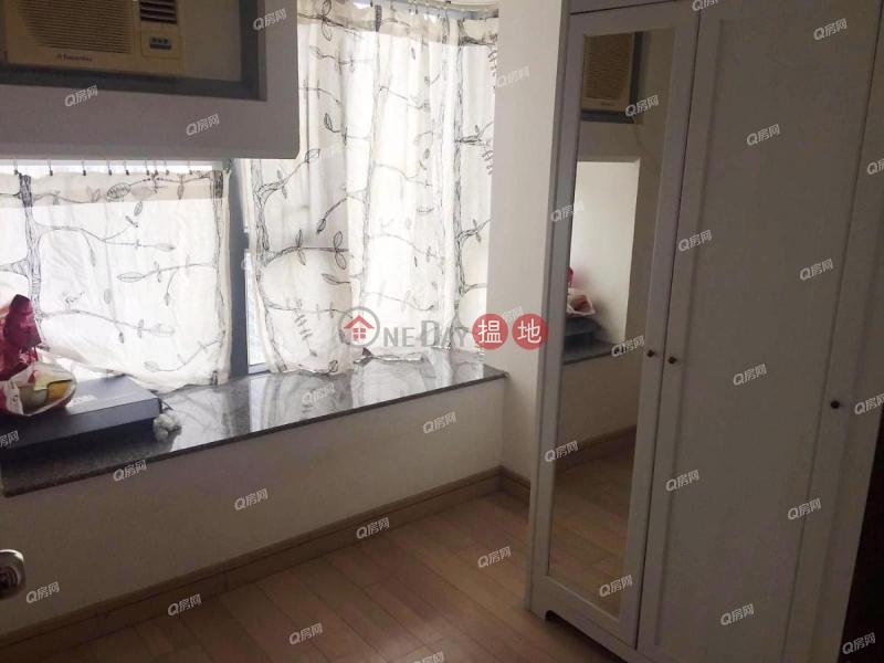Tower 2 Grand Promenade | 2 bedroom Mid Floor Flat for Sale | 38 Tai Hong Street | Eastern District | Hong Kong, Sales, HK$ 9.98M