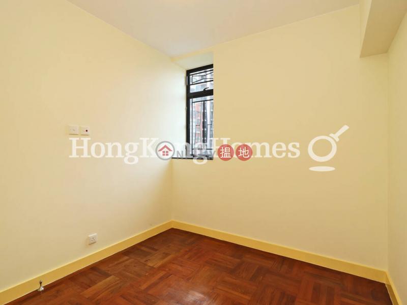 HK$ 30,000/ 月嘉兆臺西區-嘉兆臺兩房一廳單位出租