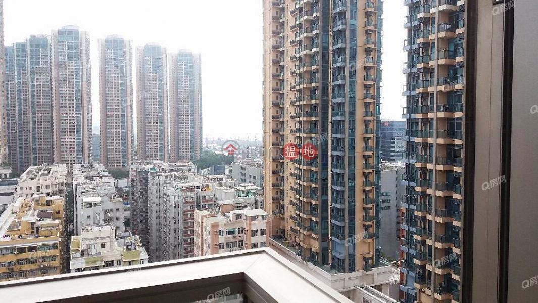 奧朗‧御峰|高層|住宅|出售樓盤|HK$ 600萬