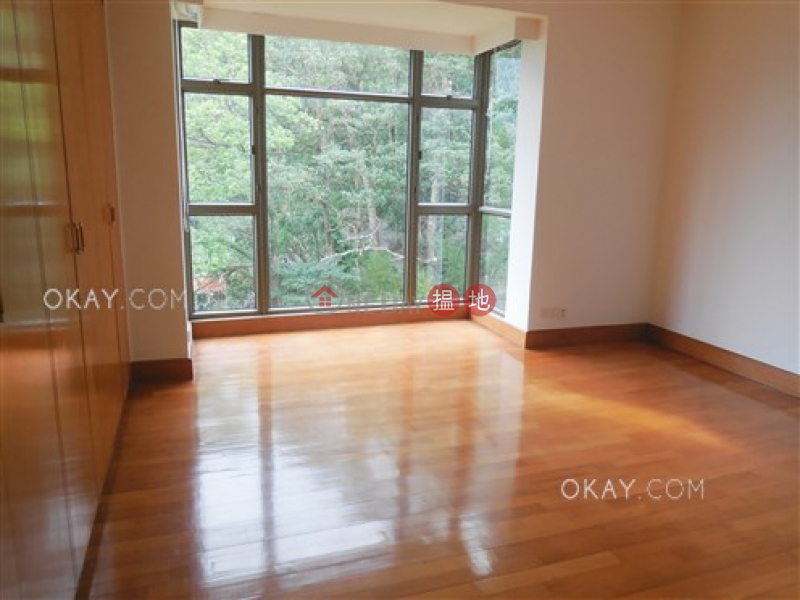 Property Search Hong Kong   OneDay   Residential Rental Listings Exquisite house with sea views & parking   Rental