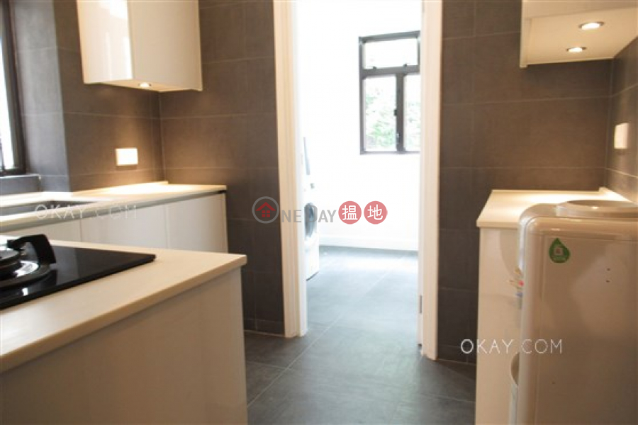Property Search Hong Kong | OneDay | Residential | Rental Listings | Lovely 2 bedroom in Happy Valley | Rental