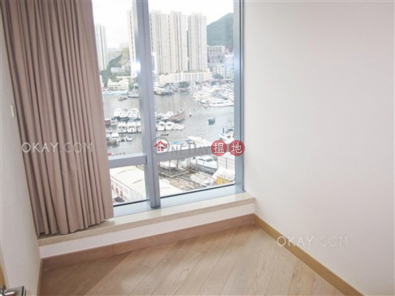 Property Search Hong Kong | OneDay | Residential | Sales Listings Nicely kept 3 bedroom with balcony & parking | For Sale