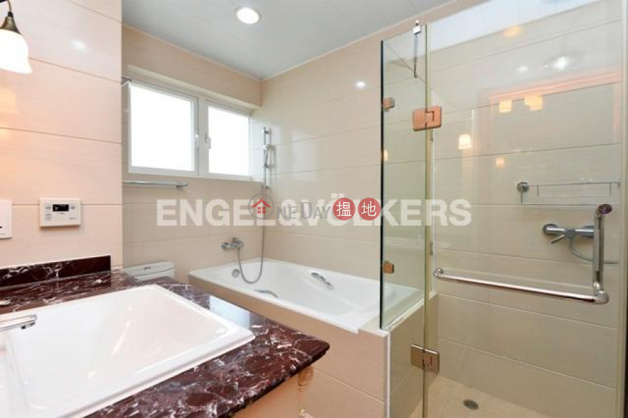 4 Bedroom Luxury Flat for Rent in Pok Fu Lam | 29-31 Bisney Road 碧荔道29-31號 Rental Listings