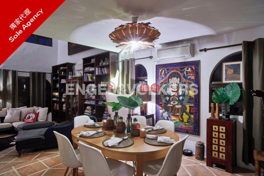 Property Search Hong Kong | OneDay | Residential, Sales Listings, 4 Bedroom Luxury Flat for Sale in Lo So Shing