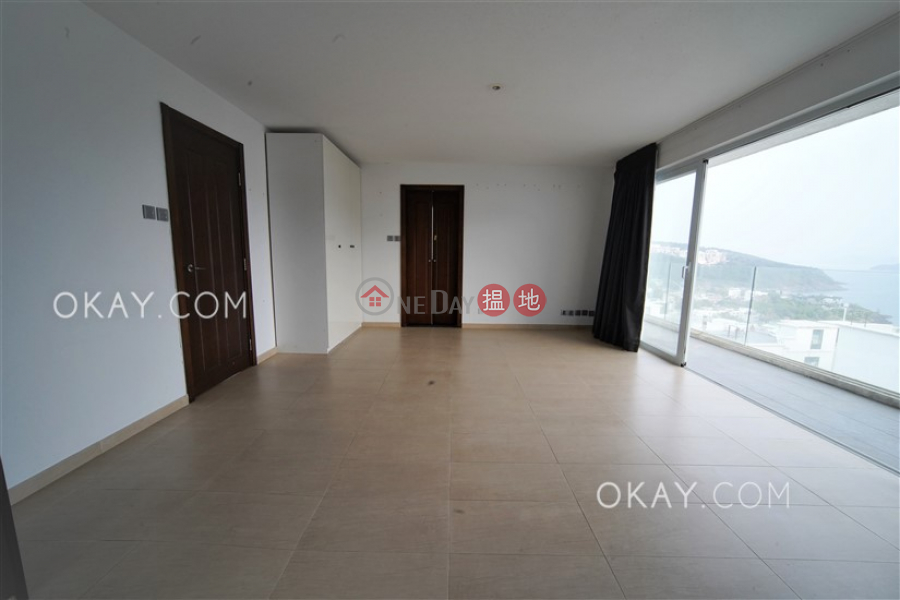 Property Search Hong Kong | OneDay | Residential, Rental Listings, Lovely house with rooftop & balcony | Rental
