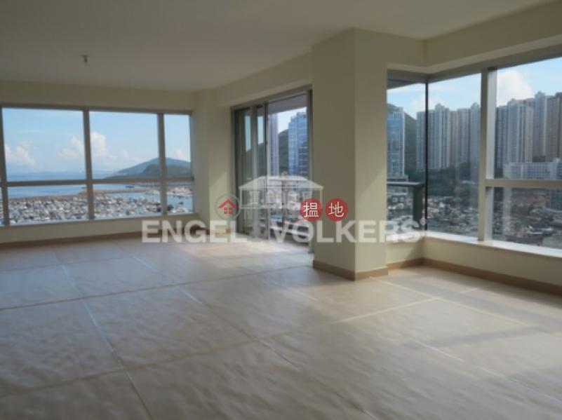 黃竹坑4房豪宅筍盤出售|住宅單位9惠福道 | 南區香港出售|HK$ 9,000萬