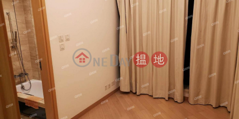Riva | 3 bedroom Flat for Rent|Yuen LongRiva(Riva)Rental Listings (XGXJ580400804)_0