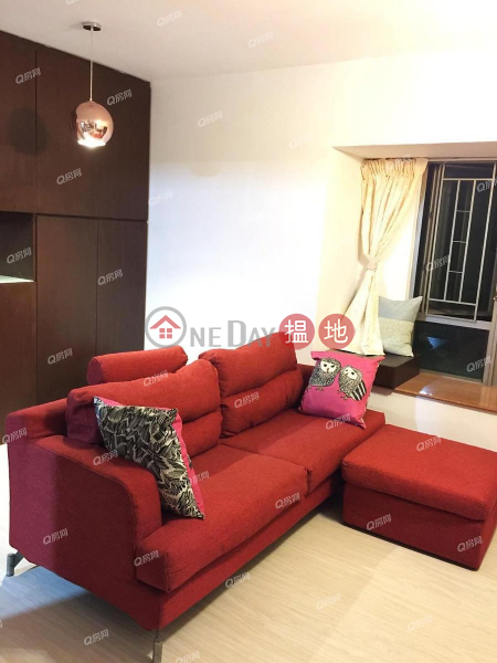 香港搵樓|租樓|二手盤|買樓| 搵地 | 住宅出租樓盤-有匙即睇,乾淨企理,環境優美,名牌發展商,品味裝修《采葉庭 7座租盤》