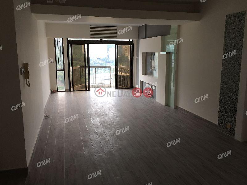 Ventris Place Middle | Residential Sales Listings, HK$ 39.5M