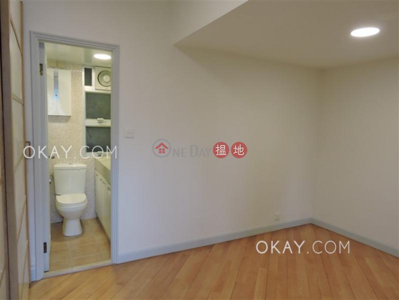 Kent Mansion Low, Residential | Sales Listings HK$ 16.8M