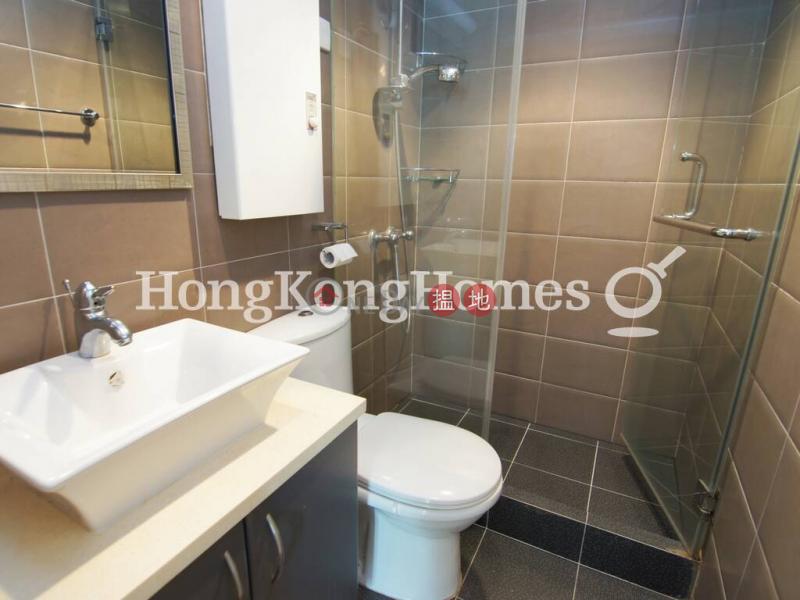 美樂閣未知住宅-出租樓盤-HK$ 20,000/ 月