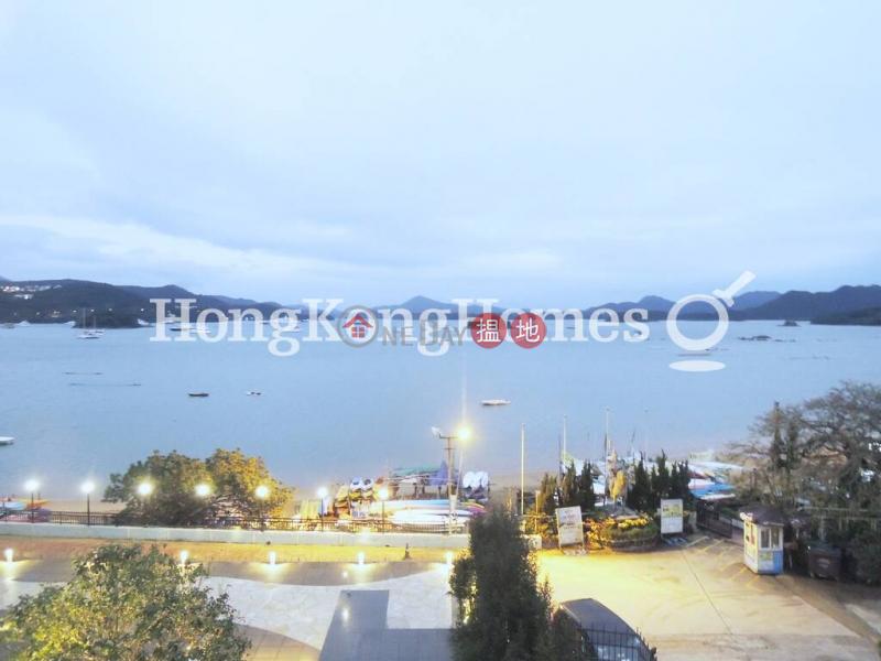 香港搵樓 租樓 二手盤 買樓  搵地   住宅 出租樓盤沙下村村屋兩房一廳單位出租