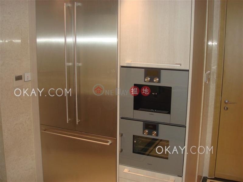 香港搵樓|租樓|二手盤|買樓| 搵地 | 住宅|出租樓盤4房3廁,連車位,露台麥當勞道3號出租單位