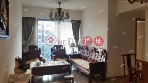 Park Circle | 2 bedroom High Floor Flat for Rent|Park Circle(Park Circle)Rental Listings (XG1274100198)_0