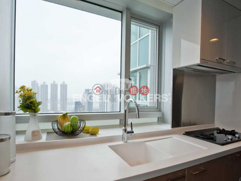 Property Search Hong Kong | OneDay | Residential, Rental Listings Studio Flat for Rent in Prince Edward