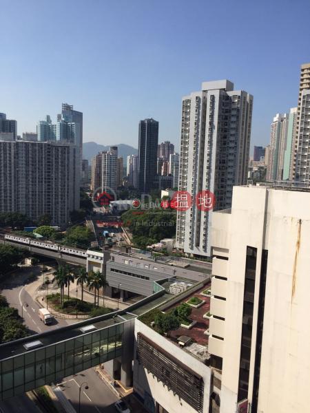 香港搵樓|租樓|二手盤|買樓| 搵地 | 工業大廈-出租樓盤-永祥工業大廈