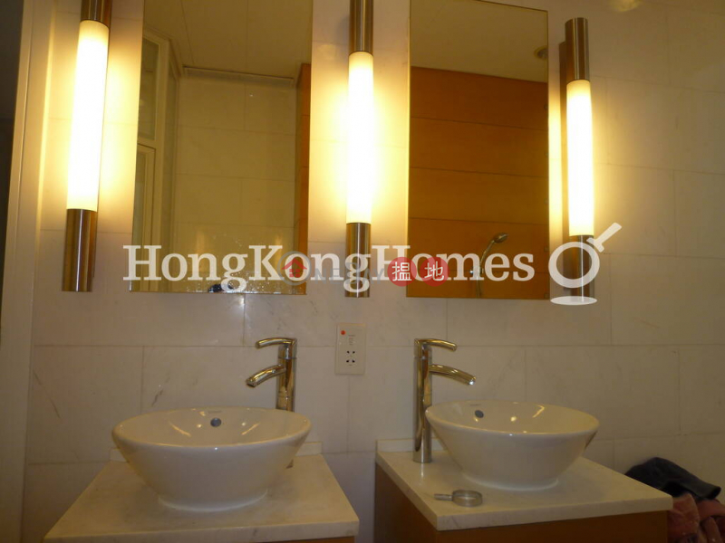 Property Search Hong Kong | OneDay | Residential Sales Listings | 4 Bedroom Luxury Unit at Ma Hang Estate Block 4 Leung Ma House | For Sale
