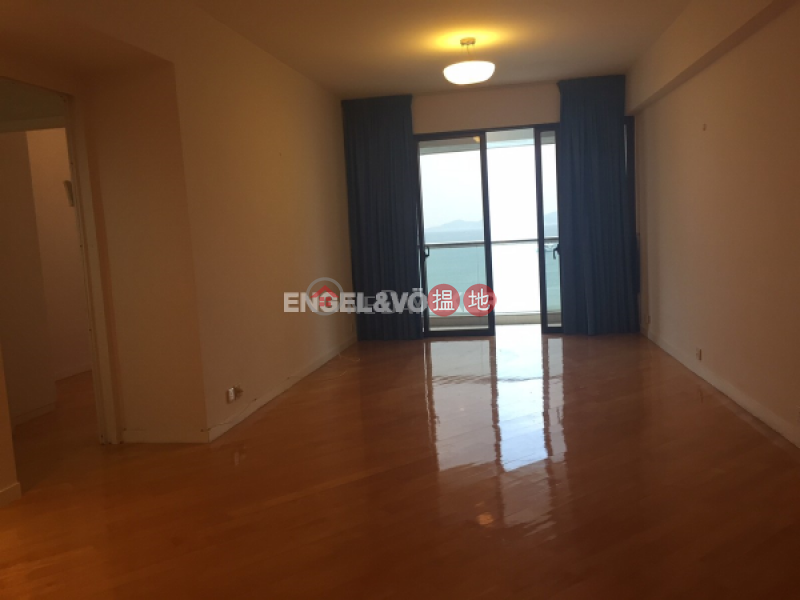 2 Bedroom Flat for Rent in Repulse Bay, Splendour Villa 雅景閣 Rental Listings | Southern District (EVHK42267)