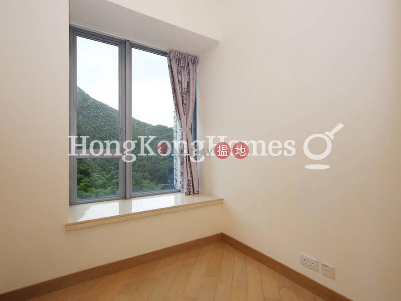南灣兩房一廳單位出租|8鴨脷洲海旁道 | 南區香港出租|HK$ 35,000/ 月