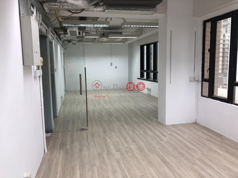 Property Search Hong Kong | OneDay | Office / Commercial Property Rental Listings, 902sq.ft Office for Rent in Wan Chai
