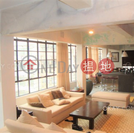 Efficient 2 bedroom in Sheung Wan | For Sale