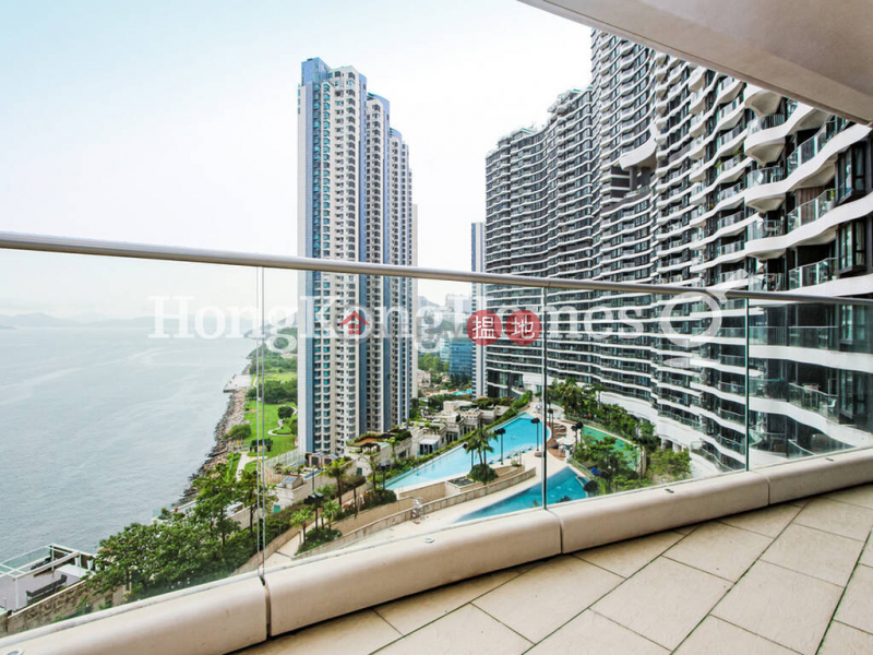 4 Bedroom Luxury Unit for Rent at Phase 6 Residence Bel-Air   Phase 6 Residence Bel-Air 貝沙灣6期 Rental Listings