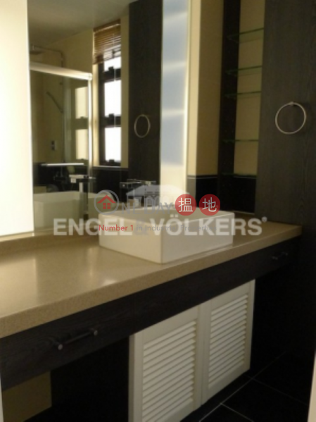 Property Search Hong Kong | OneDay | Residential Sales Listings | 1 Bed Flat for Sale in Central Mid Levels