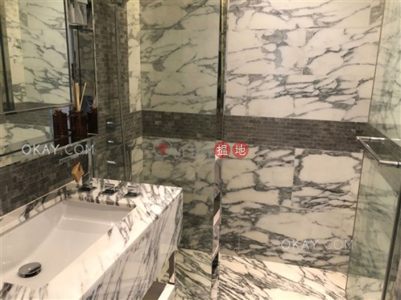 2房2廁,極高層,露台《瑆華出租單位》 9華倫街   灣仔區香港-出租 HK$ 35,000/ 月