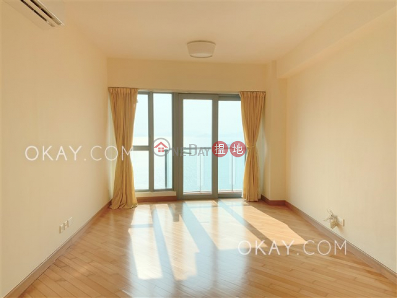 Phase 1 Residence Bel-Air High Residential | Rental Listings, HK$ 29,500/ month