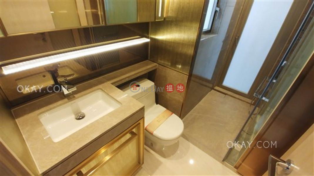 King\'s Hill Middle Residential | Sales Listings, HK$ 11M