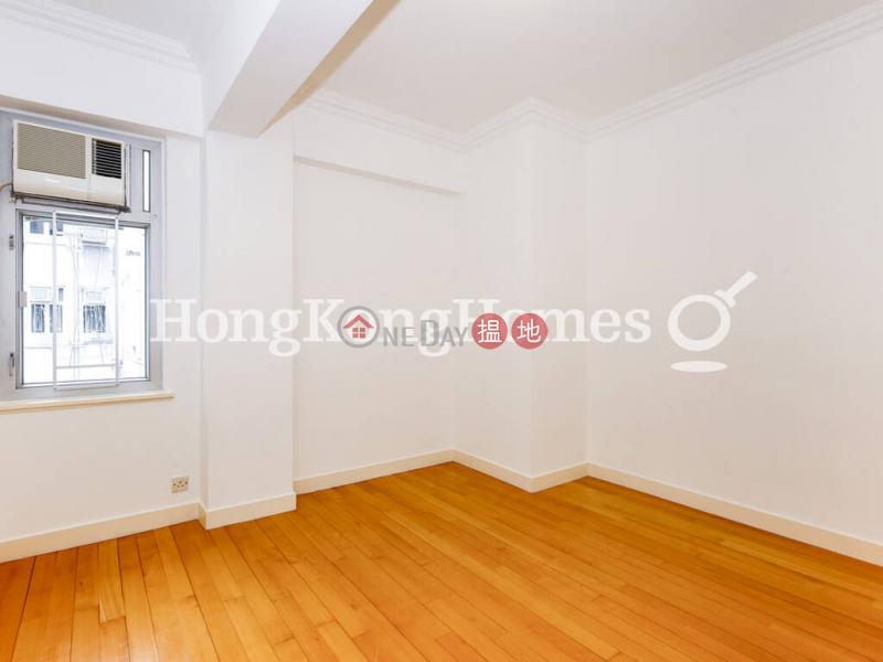 3 Bedroom Family Unit for Rent at Happy Mansion, 39-41 Wong Nai Chung Road | Wan Chai District Hong Kong | Rental HK$ 52,000/ month