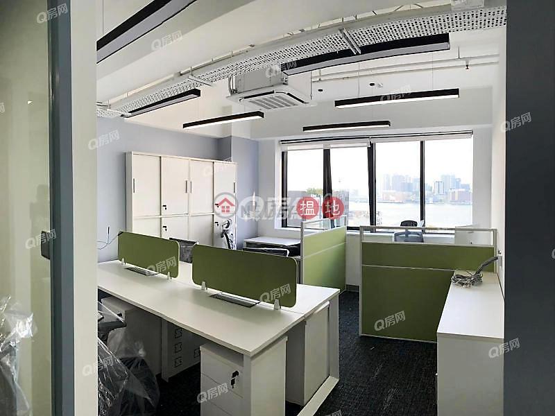香港搵樓|租樓|二手盤|買樓| 搵地 | 住宅-出租樓盤|核心地段,交通便利《宇宙商業大廈租盤》