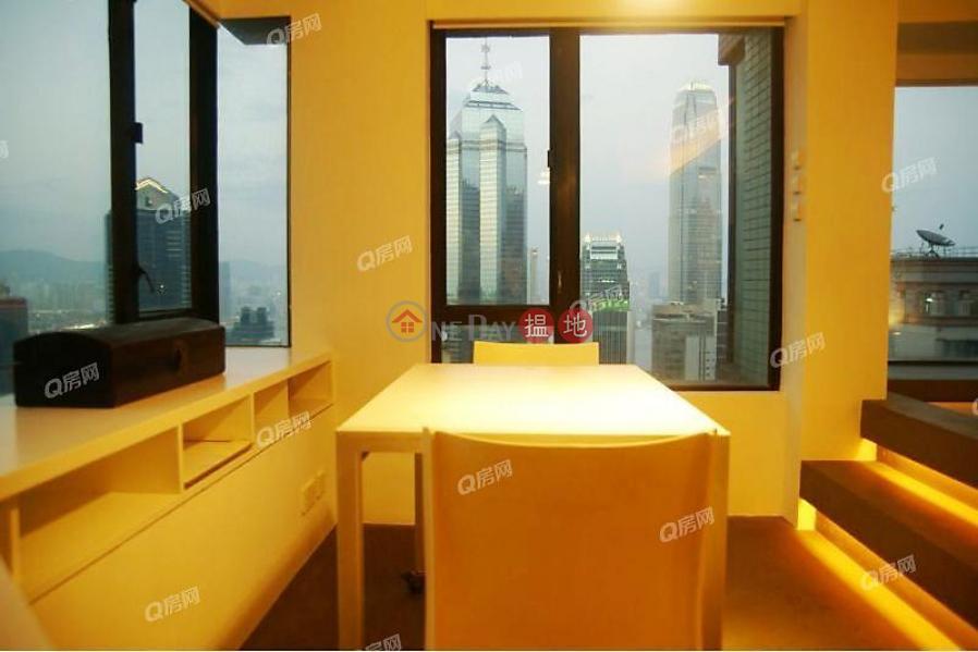 Bella Vista High   Residential, Rental Listings, HK$ 27,000/ month