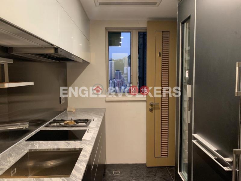 中環三房兩廳筍盤出租|住宅單位-23嘉咸街 | 中區|香港|出租-HK$ 55,000/ 月