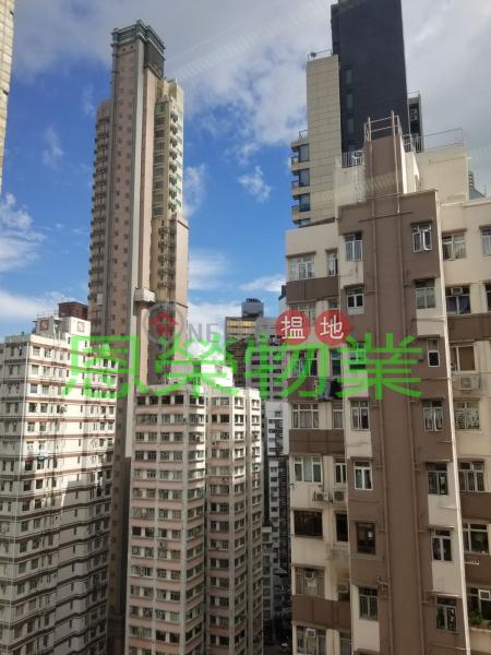 智群商業中心-高層寫字樓/工商樓盤-出租樓盤-HK$ 30,672/ 月