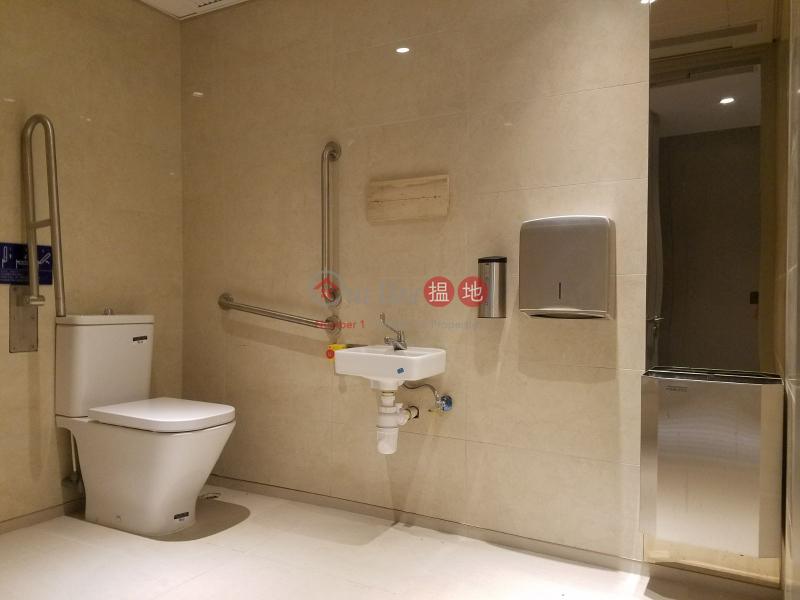 嘉雲中心|低層寫字樓/工商樓盤出租樓盤HK$ 54,234/ 月