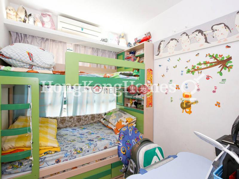 香港搵樓|租樓|二手盤|買樓| 搵地 | 住宅|出售樓盤-蔚巒閣兩房一廳單位出售