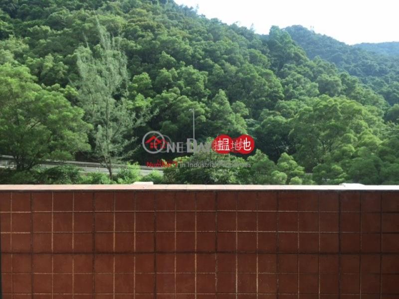 分間單位,獨立廁,可倉可寫19-25山尾街 | 沙田|香港|出租HK$ 6,000/ 月